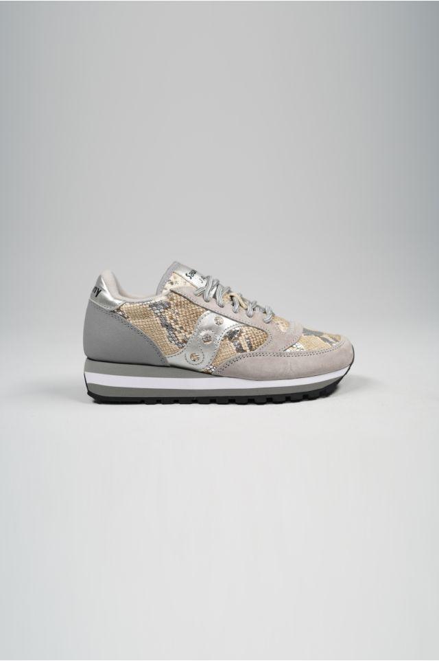 Saucony Sneakers JAZZ TRIPLE SNAKE SMU 60467
