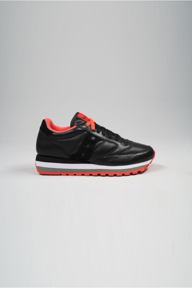 Saucony Sneakers JAZZ TRIPLE SMU  60468