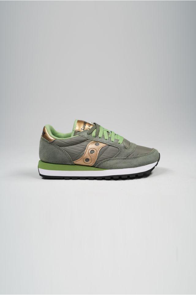 Saucony Sneakers JAZZ'O W 1044
