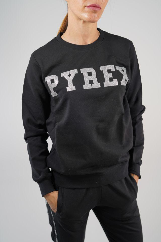 Pyrex Felpa 20EPB40005