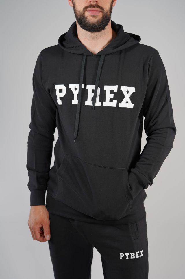 Pyrex Felpa 20EPB40031