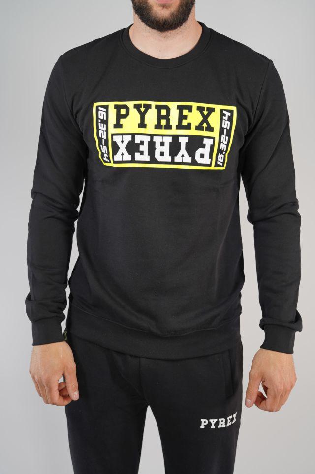 Pyrex Felpa 20EPB40763