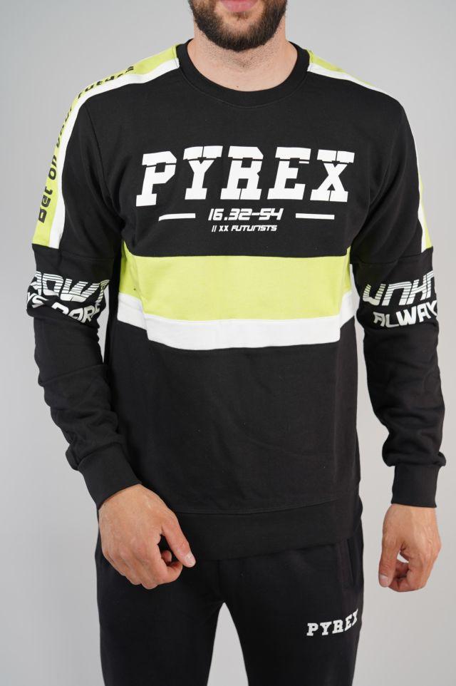 Pyrex Felpa 20EPC40937