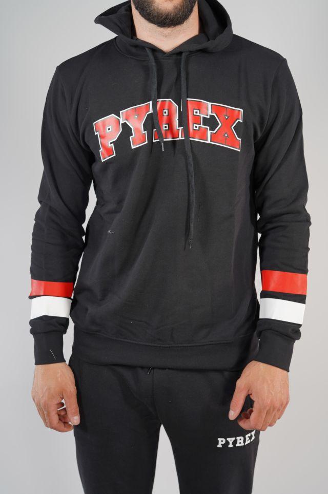 Pyrex Felpa EPB40735