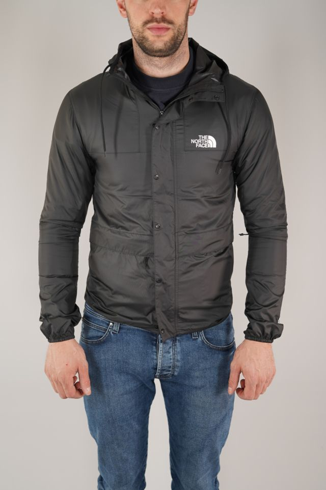 The North Face Giacca 1985 Seasonal Mountain Ja