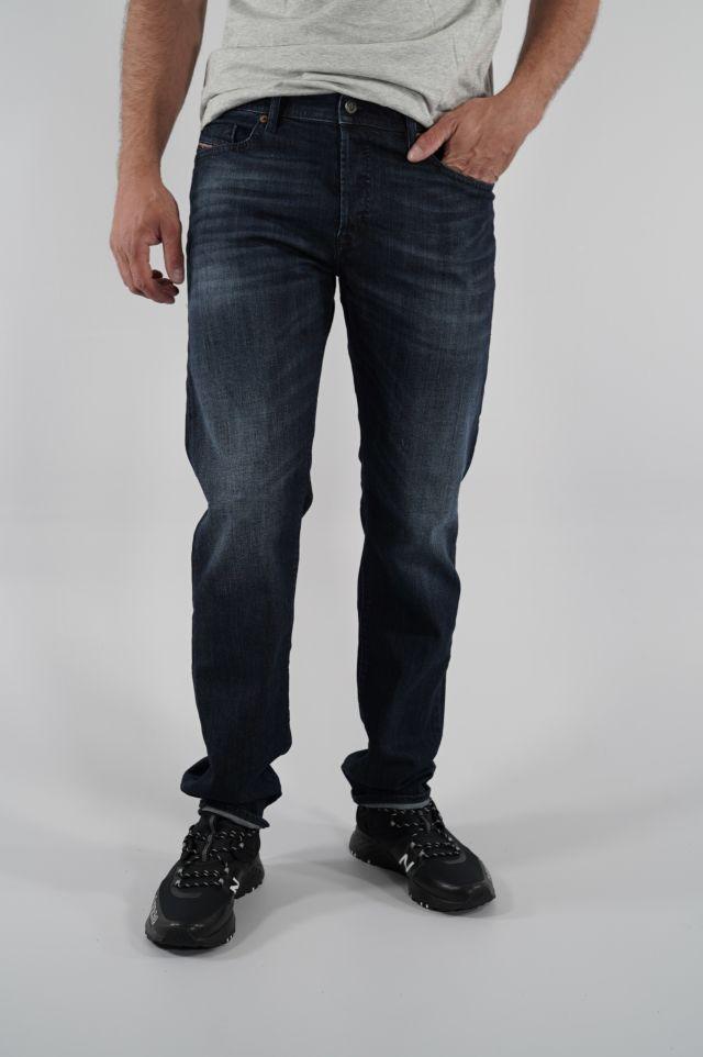 Diesel Jeans Buster 00SDHB-C 0095W