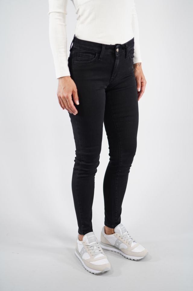 Roy Roger's Jeans Cate Cut Woman Denim Leeds