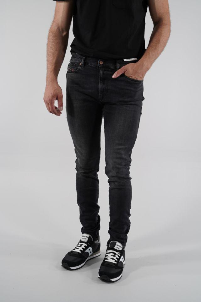 Diesel Jeans D-Amny-X 00SDUF 0096P