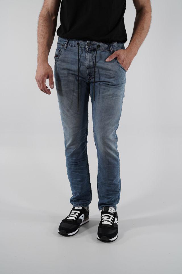 Diesel Jeans Krooley -X-NE 00S2HX 069MA