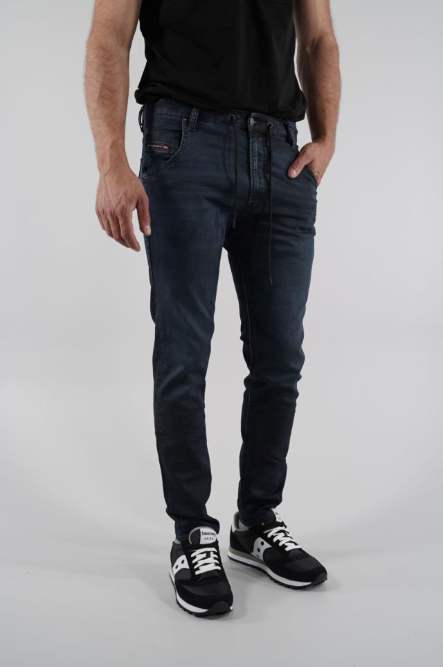 Diesel Jeans Krooley -X-NE 00S2HX 069MG