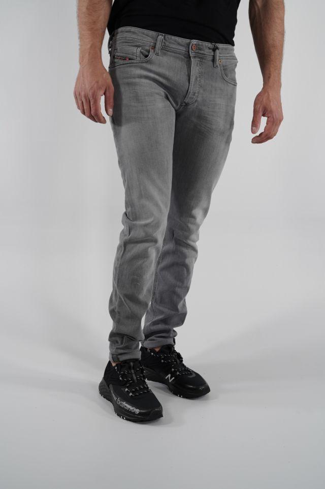Diesel Jeans Sleenker-X 00SWJF 0095E