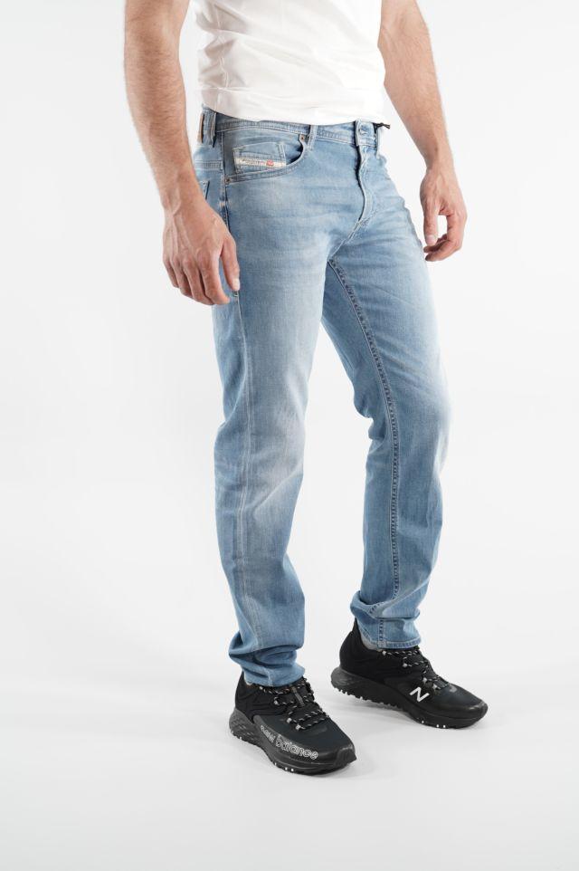 Diesel Jeans Thommer-X 00SB6D-F 0069MN