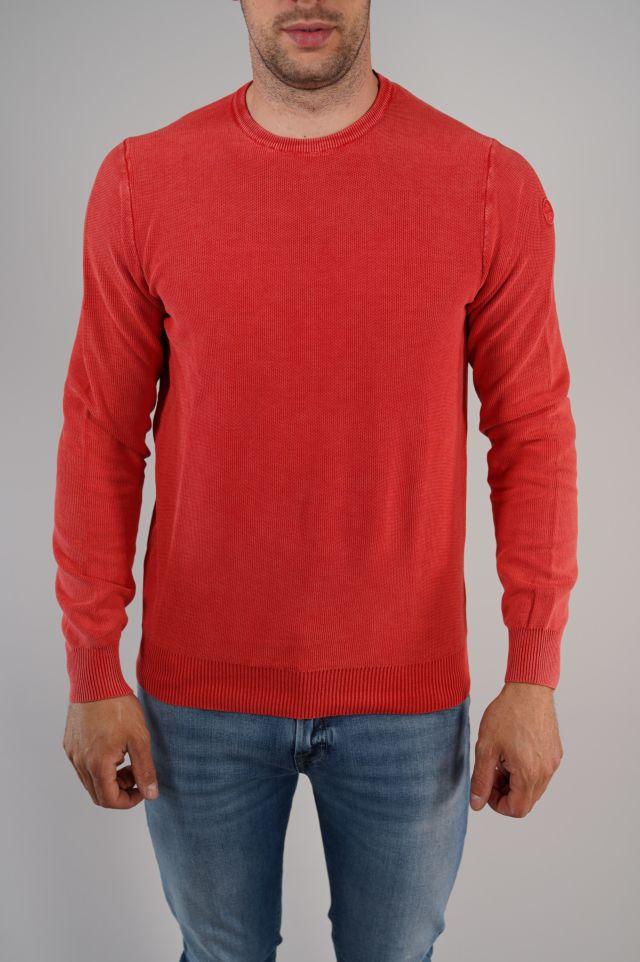 North Sails Maglia grana di riso 698505 (maglione)