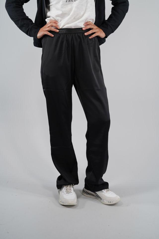 Freddy Pantalone WFYP4 pantalone lungo