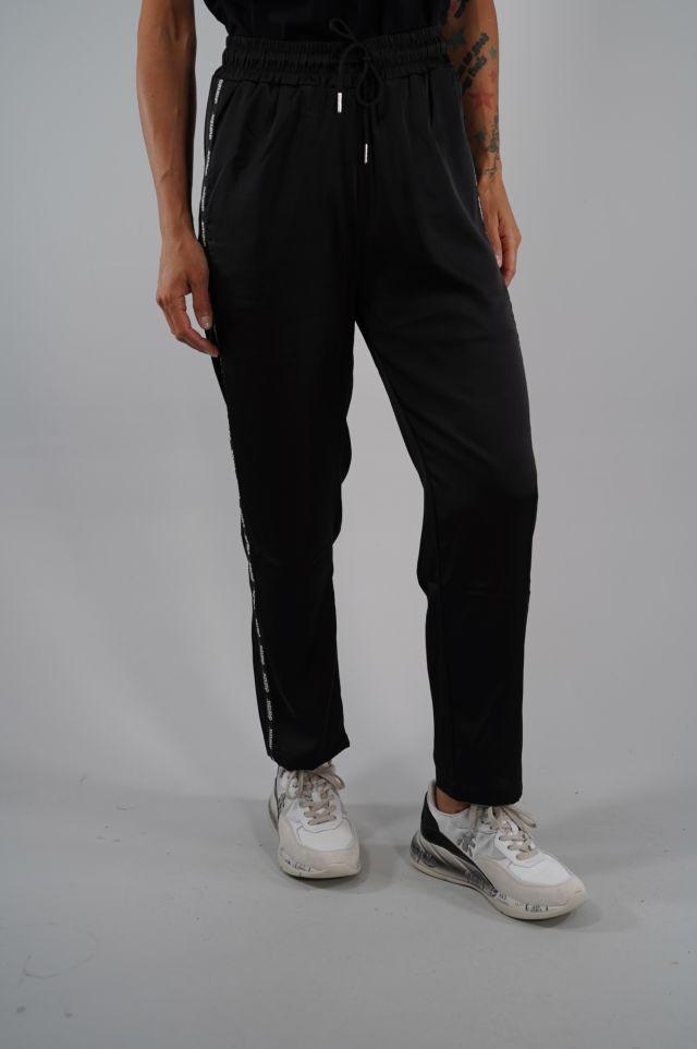 Dimensione Danza Pantaloni 20EDD70346