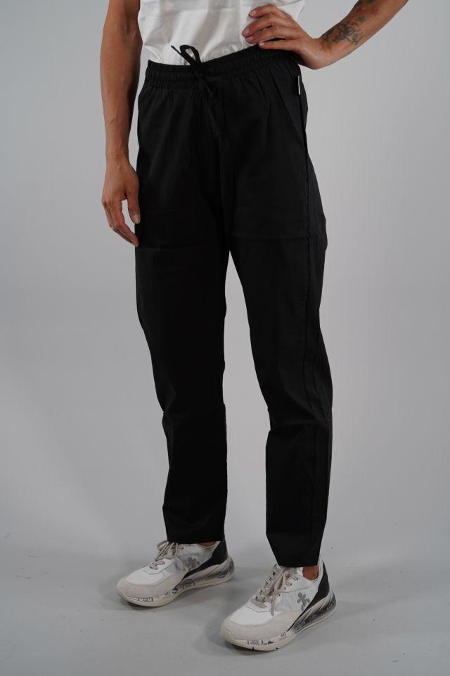 Dimensione Danza Pantaloni 20EDD70409