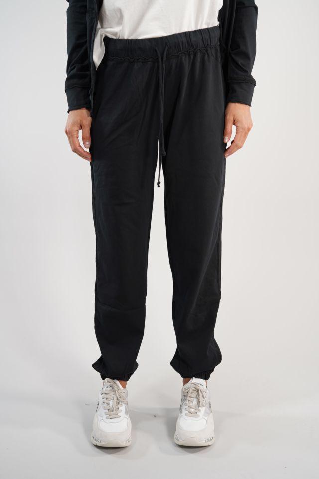 Deha Pantaloni B24426 Jogger Pants