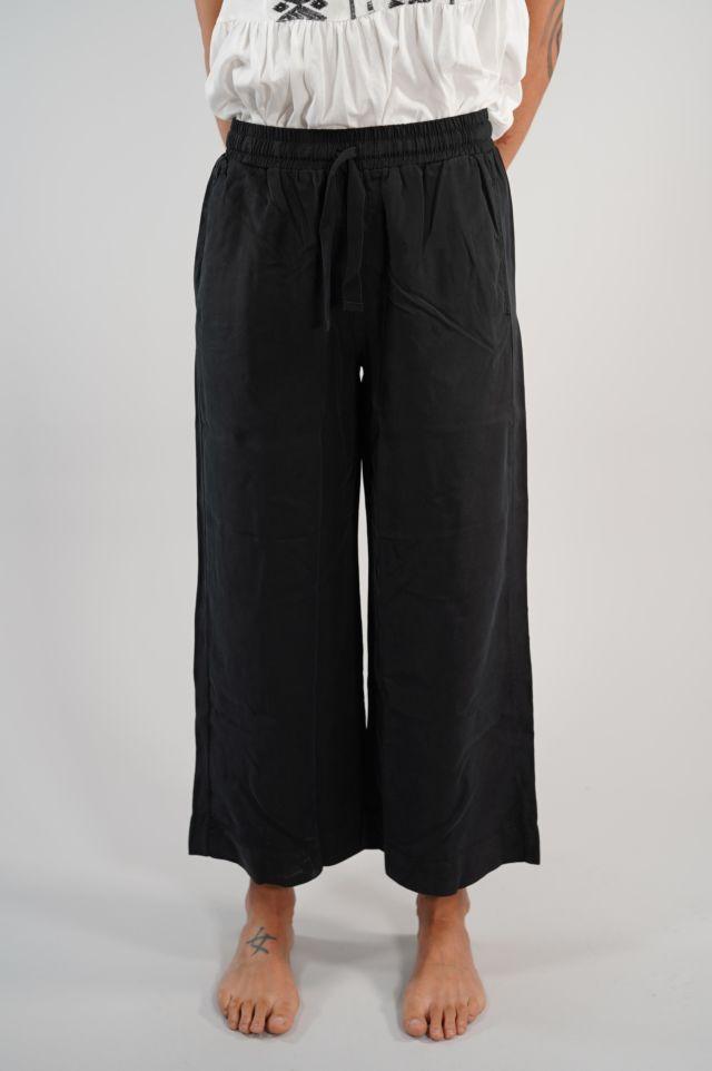 Deha Pantaloni B24435