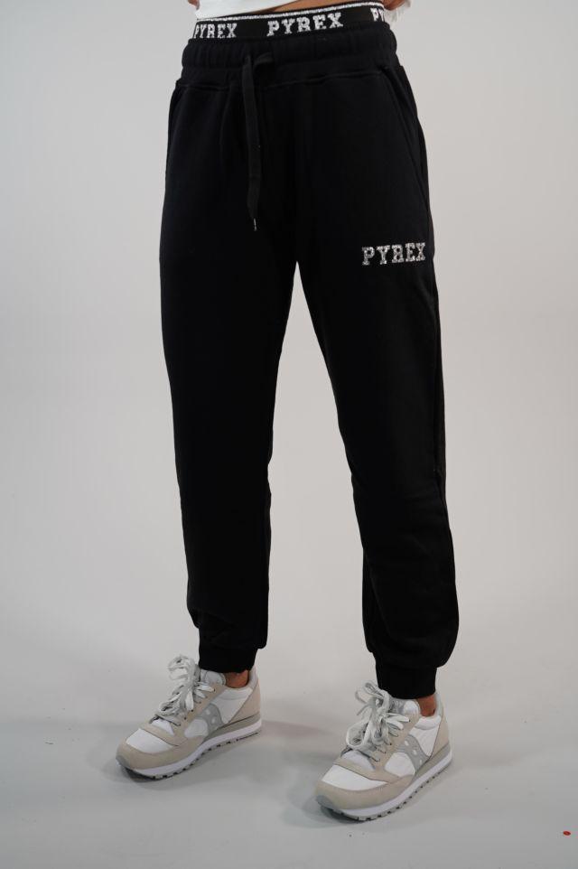 Pyrex Pantaloni EPB40742