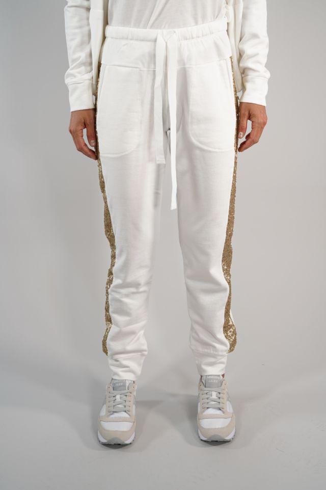 Deha Pantaloni tuta B24185