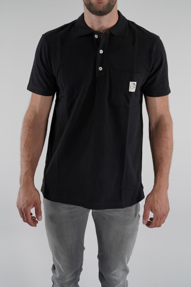 Diesel Polo T-Worky 00SEFP 0PASJ