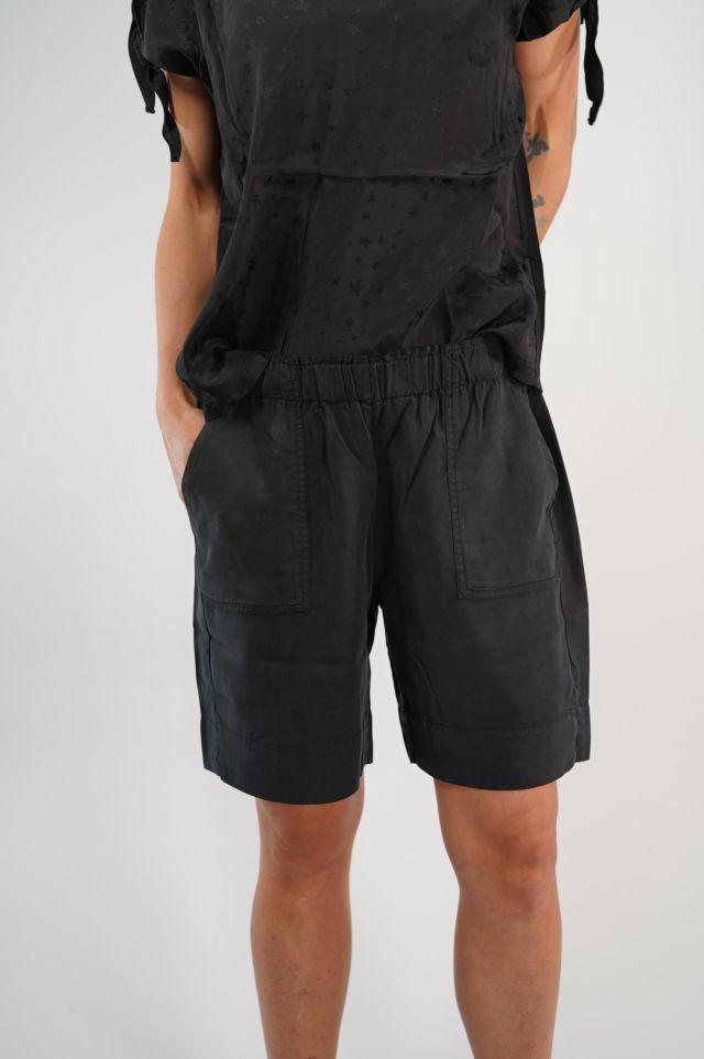 Deha Shorts B24455