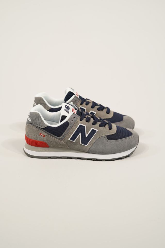 New Balance Sneaker 574 EAD