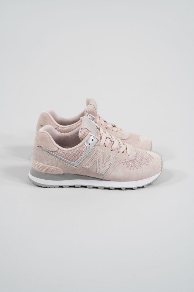 New Balance Sneaker 574 EQ