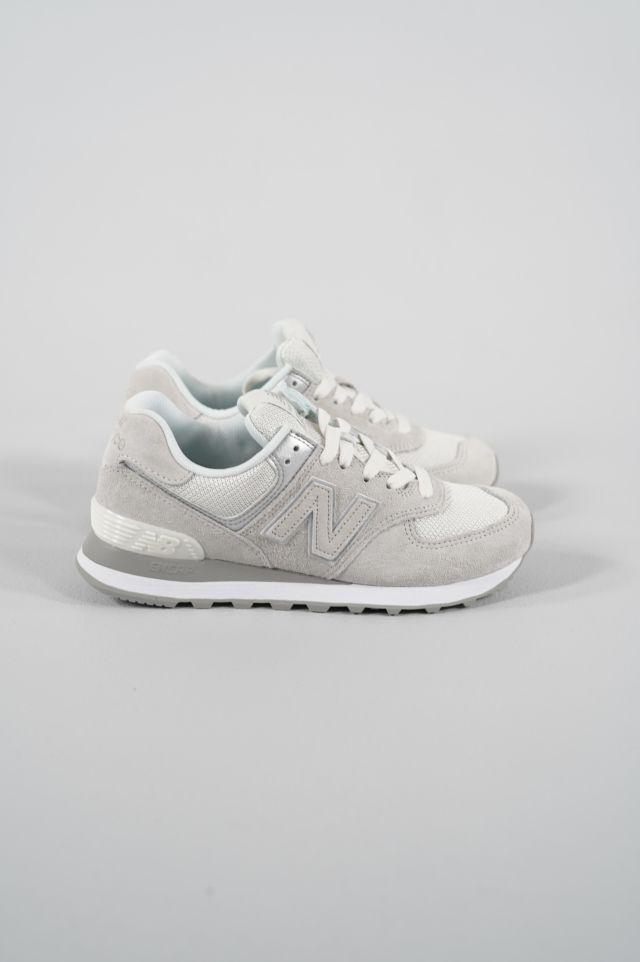 New Balance Sneaker 574 EX