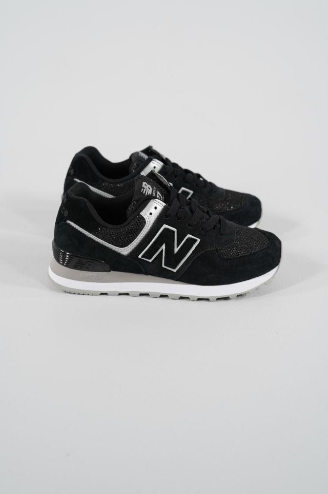 New Balance Sneaker 574 EZ