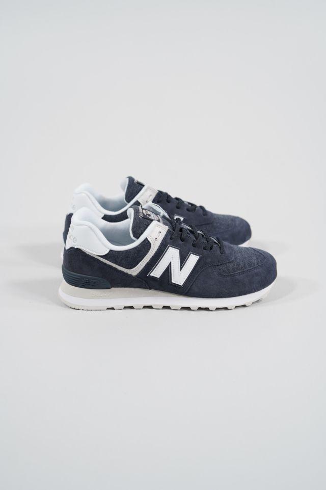 New Balance Sneaker 574 SPZ