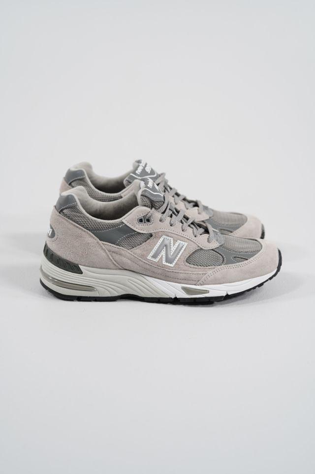 New Balance Sneaker 991 GL