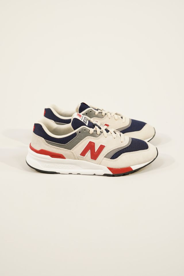 New Balance Sneaker 997 HEQ