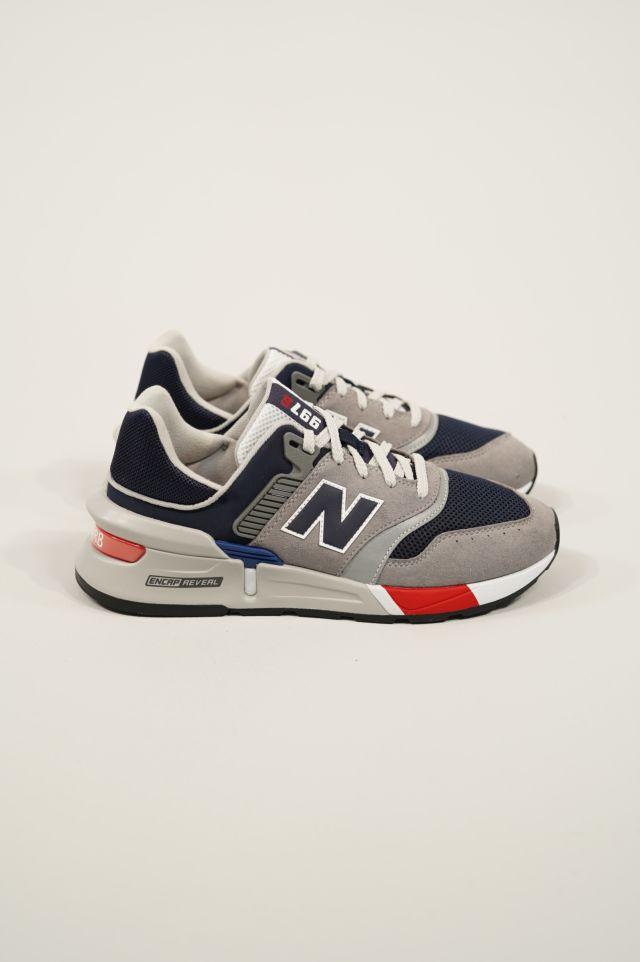 New Balance Sneaker 997 LOQ