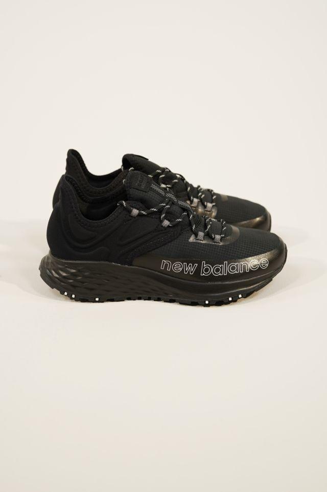 New Balance Sneaker Roav LK