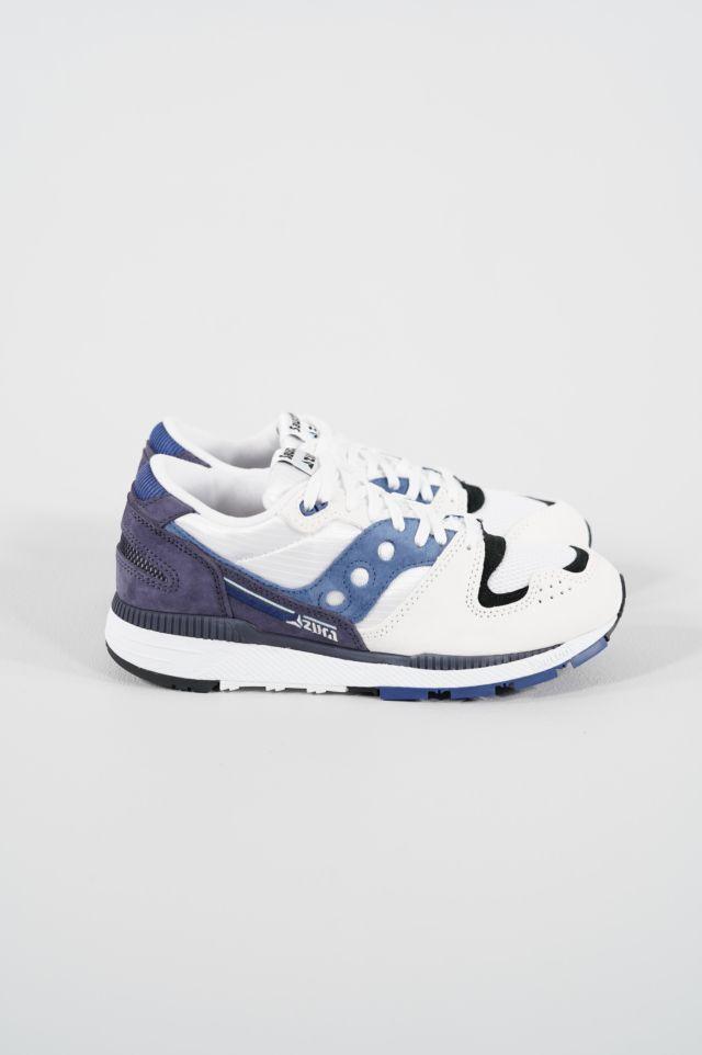 Saucony Sneakers Azura Premium 70493