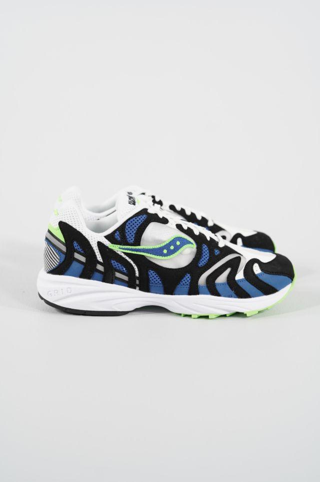 Saucony Sneakers Grid Azura 2000 70489