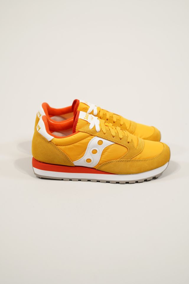 Saucony Sneakers Jazz Original 2044