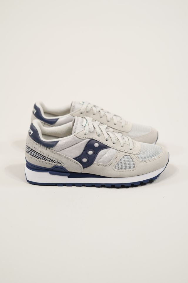 Saucony Sneakers Shadow Original 2108