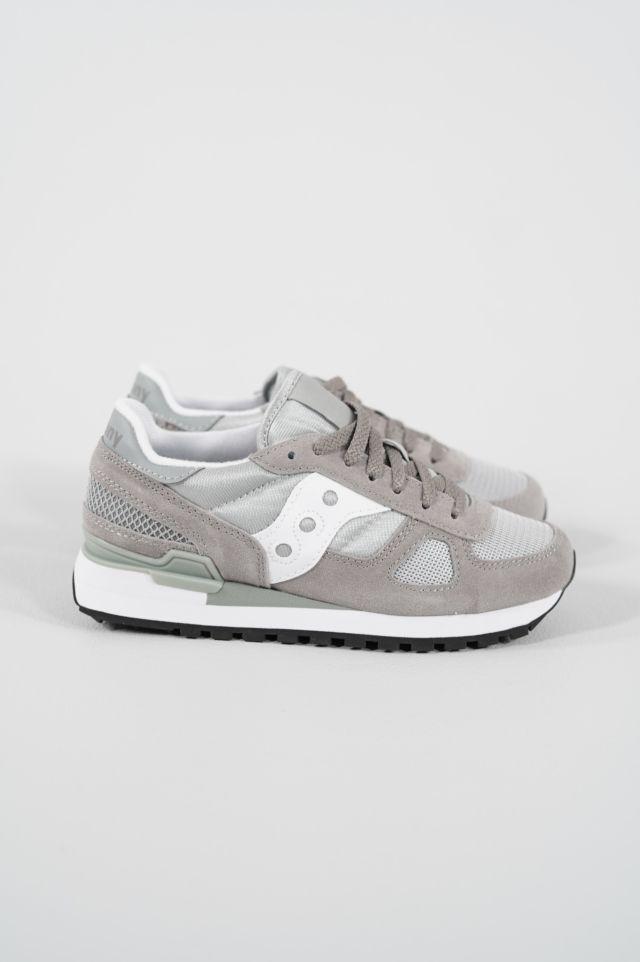 Saucony Sneakers Shadow Original Unisex