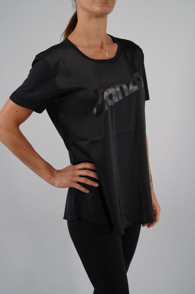 Dimensione Danza T-shirt 20EDD70333