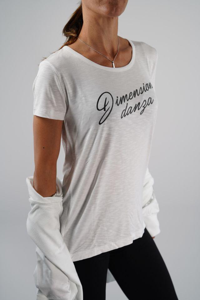 Dimensione Danza T-shirt 20EDD70417