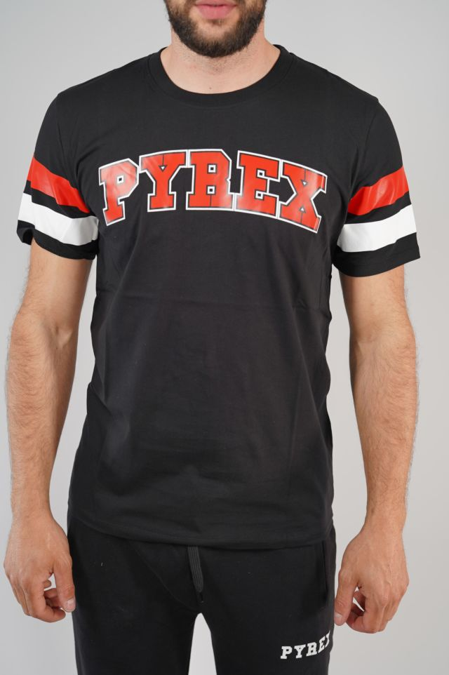 Pyrex T-shirt 20EPB40737