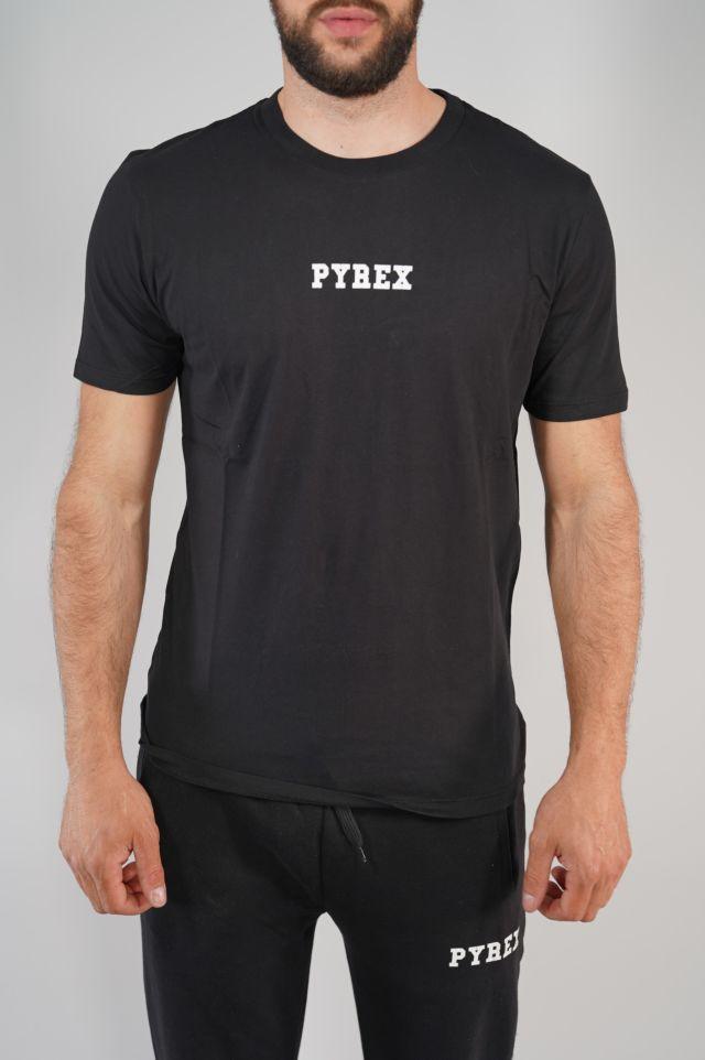 Pyrex T-shirt 20EPB40784