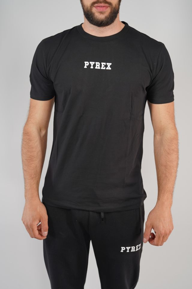 Pyrex T-shirt 20EPB40898