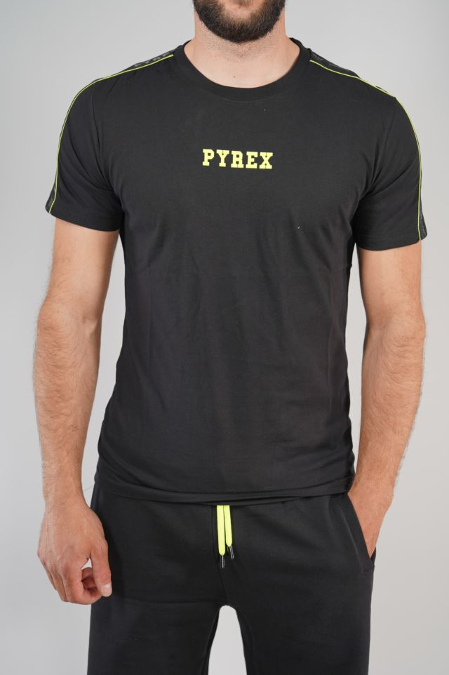 Pyrex T-shirt 20EPC40988