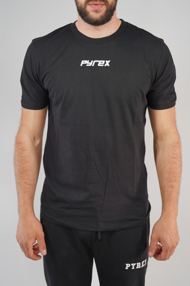Pyrex T-shirt 20EPC41110