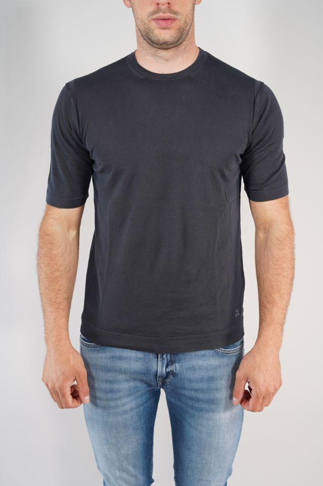 Peuterey T-shirt Nias FRS 02 (PEU3474)
