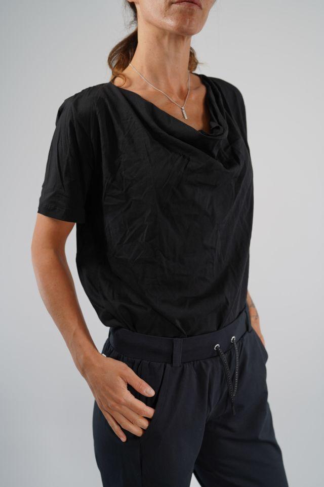 Freddy Tshirt WSLT2 tshirt manica corta