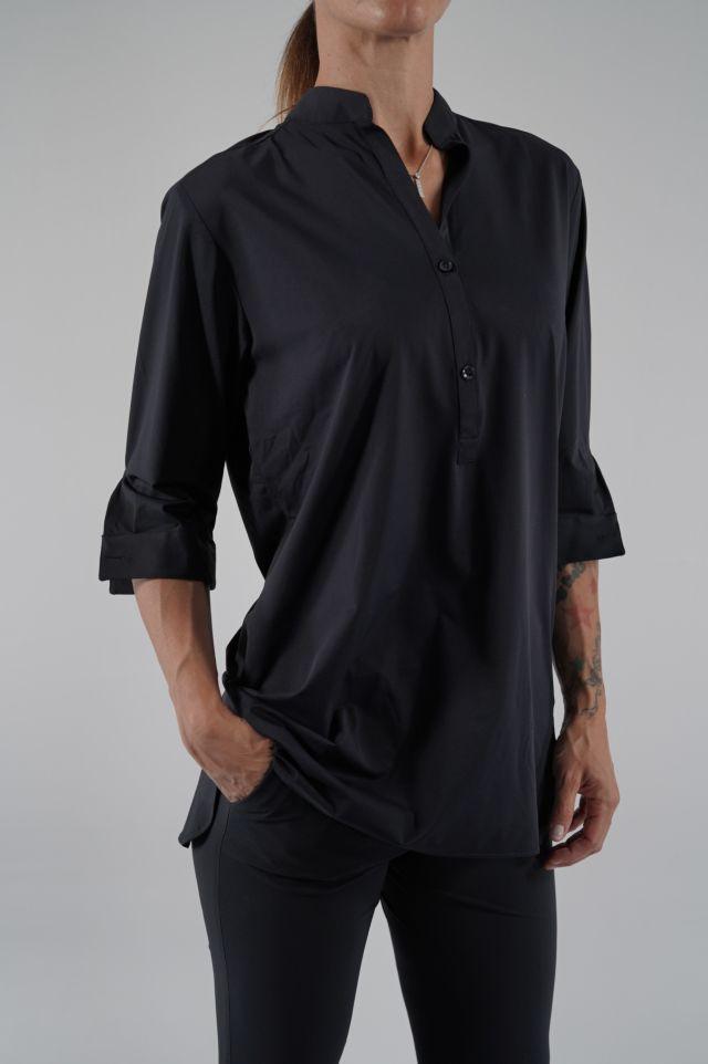 RRD Camicia Shirt Oxford Kor Lady 20651